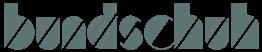 bundschuh-logo