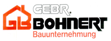 Gebr. Bohnert GmbH & Co.KG