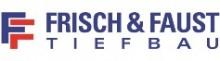 Frisch & Faust Tiefbau GmbH