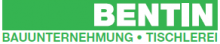 Bentin GmbH & Co. KG